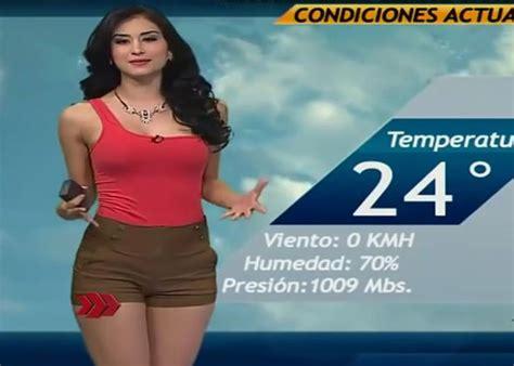 Gamis Syar I Almeda Mint weather nail 233 l 243 pez goes viral due to this wardrobe