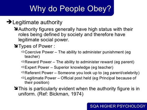 Obedience To Authority Essay by Obedience To Authority Essay Ideas Persepolisthesis Web Fc2