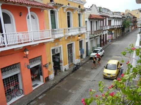 cartagena light district in light district of cartagena