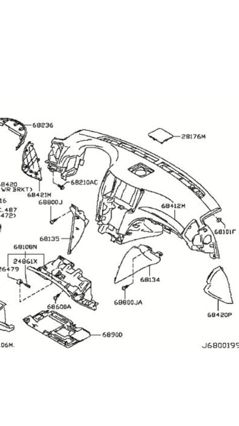 infiniti g37 custom parts g37 custom parts engine diagram and wiring diagram
