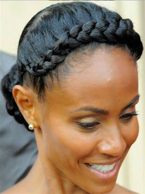 cornrows hairstyles pics top 5 cornrow hairstyle inspiration hairstyles spot