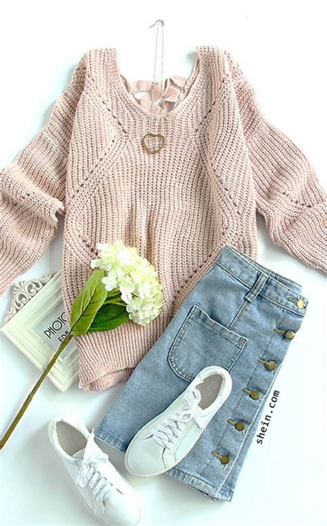 knit outfit 25 best ideas about knit sweaters on winter