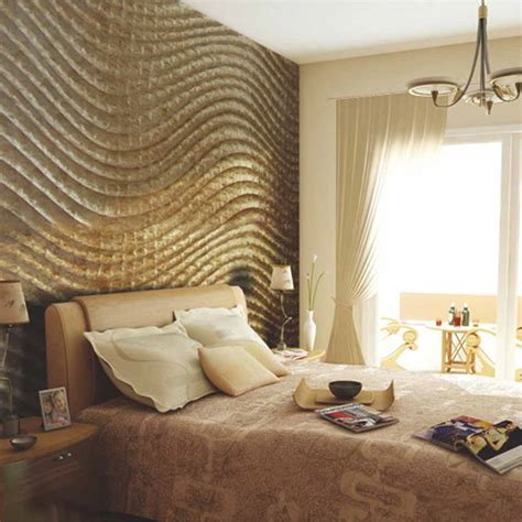 capiz home decor gold 3d capiz wall decor panels capiz shell wall decor