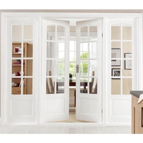 home office door ideas best 25 interior french doors ideas on pinterest