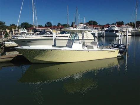 center console boats for sale michigan center console boats for sale in st clair shores michigan