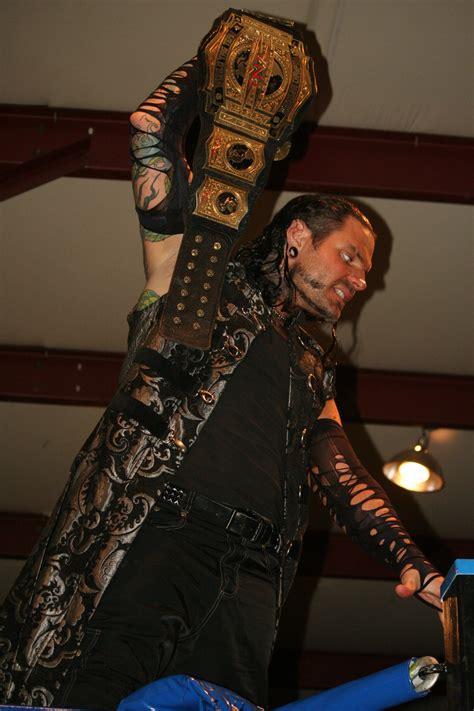 Jeff Hardy Hairstyle by Jeff Hardy Wiki Bio Everipedia