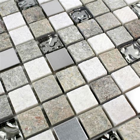 mosaic wall bathroom mosaic bathroom wall and floor swiri carrelage mosaique