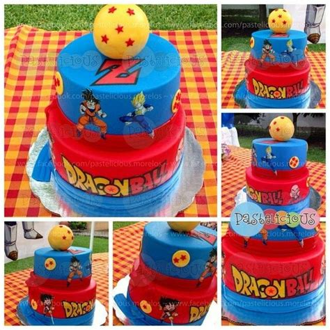 party themes a z 1000 images about zaid s birthday party ideas on