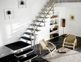 catalogue lapeyre escalier obasinc