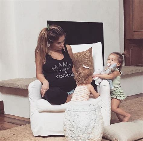 jessie james and eric deckers family snaps are popsugar 17 best images about jessie james decker on pinterest