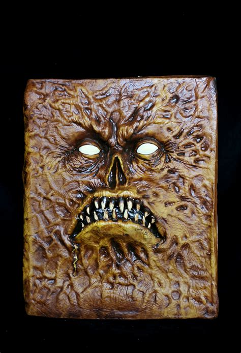 gallery of the dead books horror images the book of the dead by mrf hd