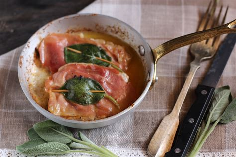 come cucinare i saltimbocca i saltimbocca alla romana aifb
