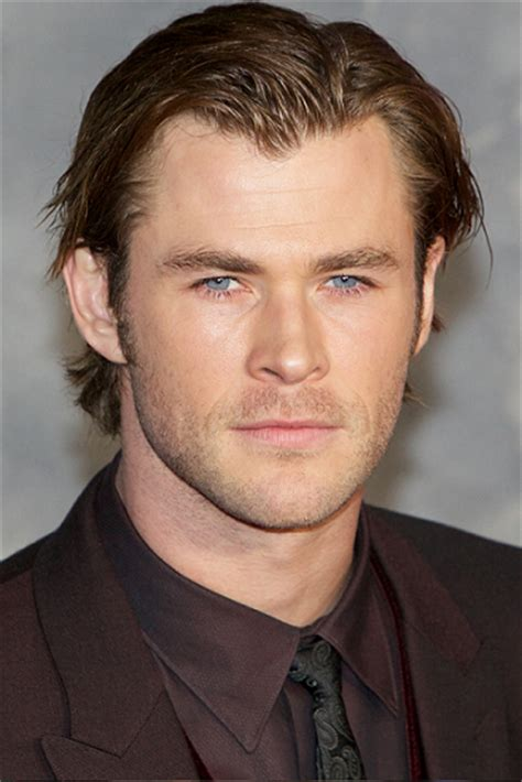 film thor wikipedia indonesia chris hemsworth wikipedia bahasa indonesia ensiklopedia