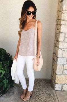 Simple Askley Blouse Dodshop inspiration on eleanor calder tisdale and chiffon blouses
