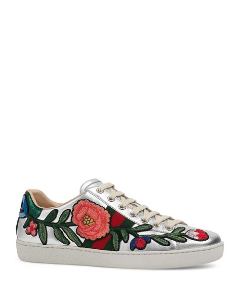 New New New Gucci 8 gucci shoes new collection sakacoco fr