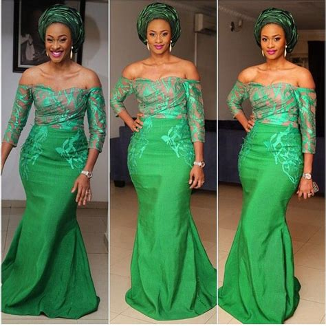 images of bella ankara wears 183 best bella naija images on pinterest african fashion