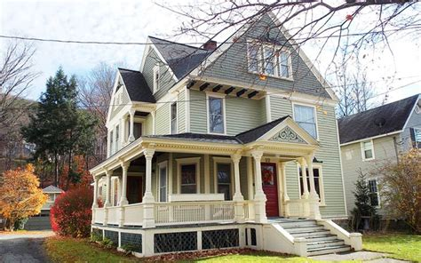 dfw s hottest victorian houses currently listed for sale 17 best images about bargain priced historic homes on