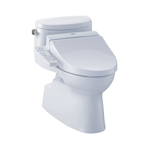 home depot bidet brondell cleanspa held bidet in silver cs 30 the