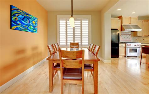 Kitchen Dining Room Flooring by Pictures Of Light Wood Floors With Cabinets Wood Floors
