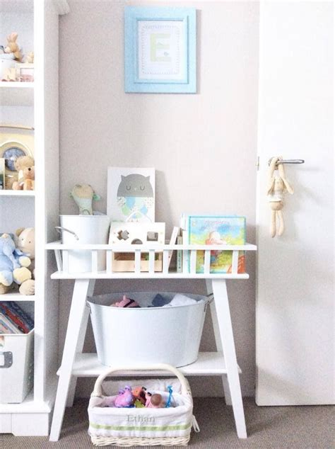 ikea plant stand hack pin by katie williams on ideas for our house pinterest