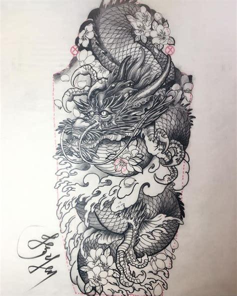 ueo tattoo geisha 25 best ideas about tattoo outline drawing on pinterest
