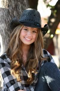 rodeo hairstyles фото дебби райан фотография 21