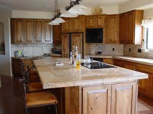 Kitchen Island With Seating Ideas by Chef Decorations For The Kitchen Large Kitchen Island With