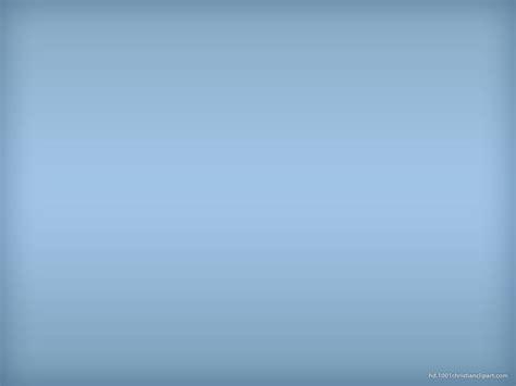 minimal backgrounds blue minimal background hd slide backgrounds