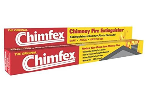 Chimney Extinguisher Log - compare price to chimney extinguisher dreamboracay