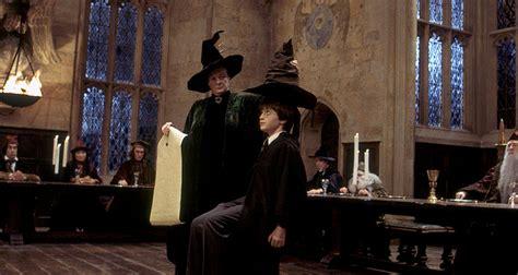 test harry potter smistamento pottermore scopri la tua casa di hogwarts guida portus