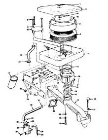 fuel system diagram parts list for model t260gga0243851a onan parts all products parts