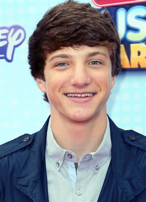 how do you do berlcs hairstyle on mighty med jake short haircut quot mighty med quot actor debuts new