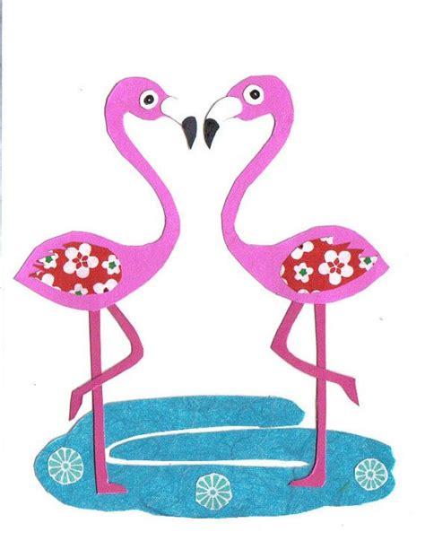 Kleine Tattoos Am Fuß 4593 by 25 Beste Idee 235 N Flamingo Schilderij Op