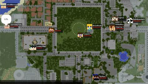 minecraft hunger games themes ideas image gallery hunger games map minecraft