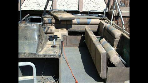 barhun learn homemade boat seat cleaner - Homemade Boat Interior Cleaner