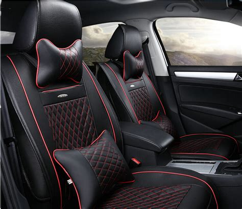 Custom Cover Mobil All New Pajero Sport Sarung Mobil All New related keywords suggestions for 2006 car seat