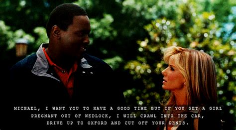 themes in the film the blind side blind side on tumblr