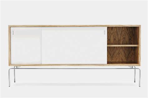 langes sideboard studiotwentyseven