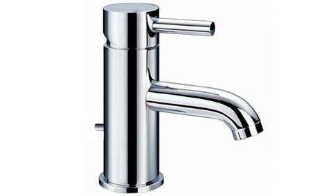 Artos Faucets by Artos F501 3 Lav Faucet Opera