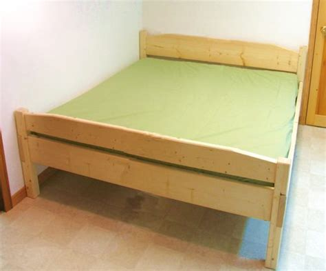 queen bed plans bed plans queen size pdf woodworking