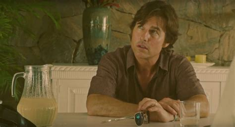 film tom cruise american american made featurette tom cruise dabbles in drugs