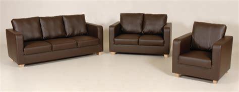 sofa com voucher code image 55 brooklyn sofa heartlands product code s12c pl