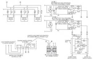 honeywell sail switch wiring diagram honeywell get free image about wiring diagram