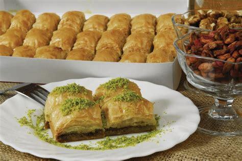 cuisine serbe belgrade guide touristique petit fut 233 cuisine serbe