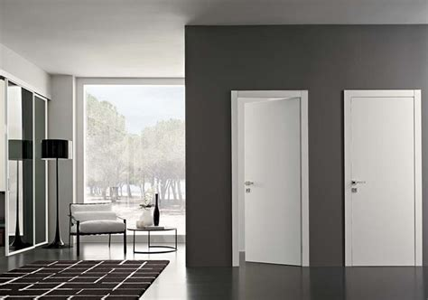 porte scorrevoli da interno prezzi porte da interni prezzi porte per interni