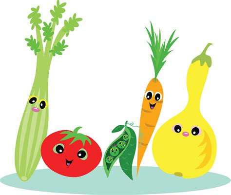 clipart food healthy food clip how to make vitamins work