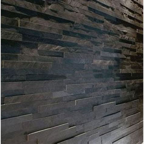 cladding for bathroom walls 17 best ideas about wall cladding tiles on pinterest