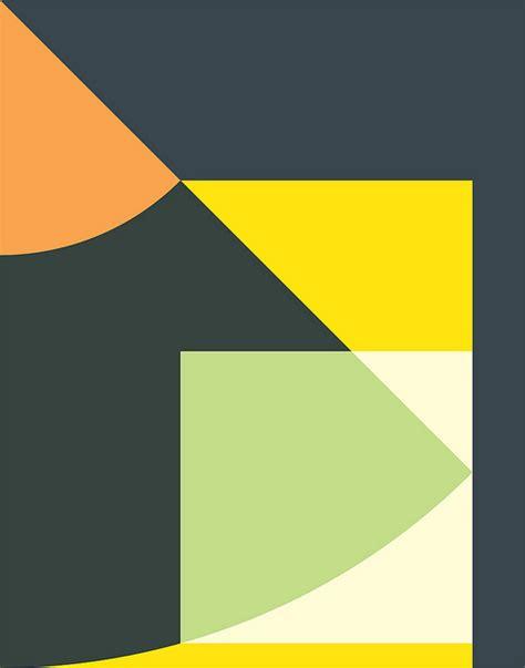Topi Shape Simple Design geometric designs clipart best