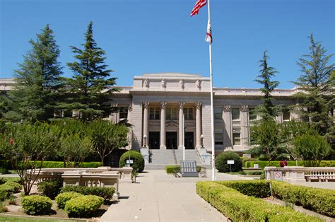Yolo County Court Records On The River Road In Yolo County