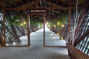 The Infinity Room Infinity Room At The House On The Rock Highestbridges